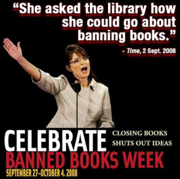 palin-banned-books