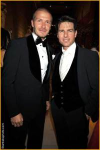 tom-cruise-marries-david-beckham