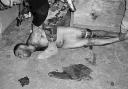 2007-12-12-abu_torture_121207