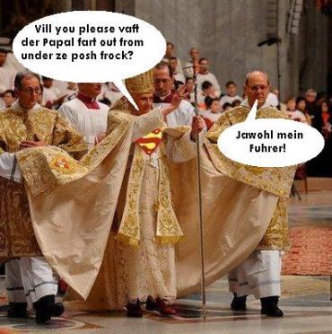 papal-fart