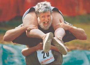 wife-carrying_1387624i-300