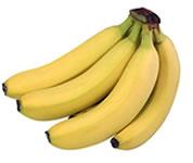 banana-bunch1