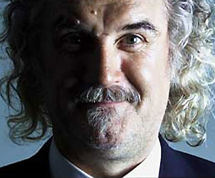 billy-connolly_001325_MainPicture
