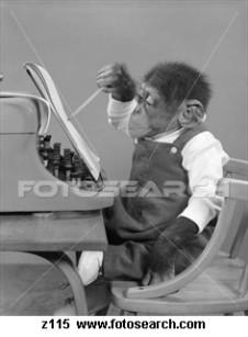 1950s-chimp-overalls_~z115