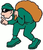 burglar150