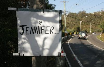 jennifer1400