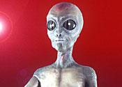 alienL200306_175x125