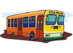 bus250