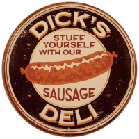 Dick-s-Sausage-Posters200