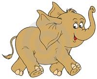 elephant200