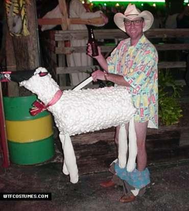 sheep_sex_costume