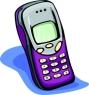 cellphone250