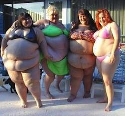 fat-women250.jpg?w=250&h=232