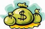 money_bags200