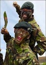 Gurkhas150