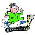 treadmill120