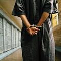 prisoner120