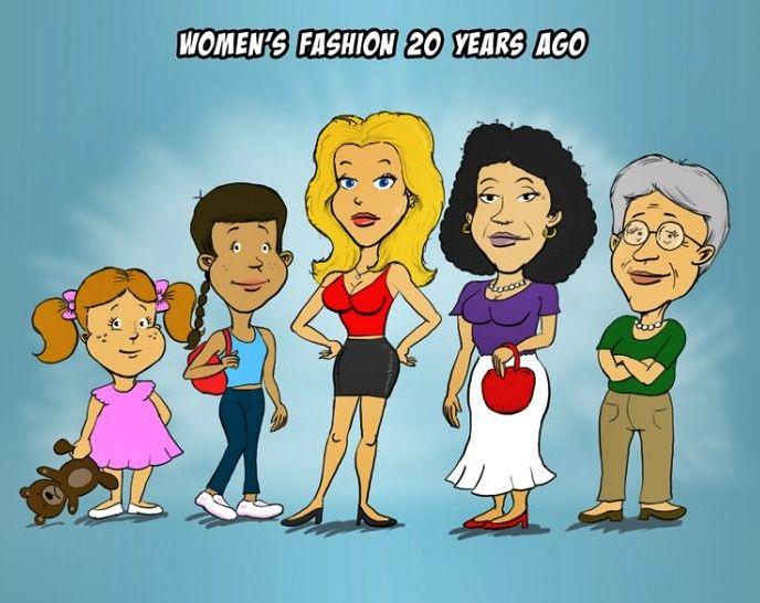 Fashion-dabate1