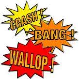 crashbangwallop