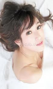 womanwebpic