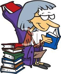 bookwormflip