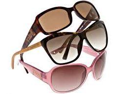 sunglassesflip