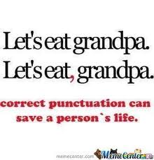 importance of correct grammar