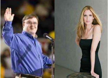 john franklin stephens and ann coulter