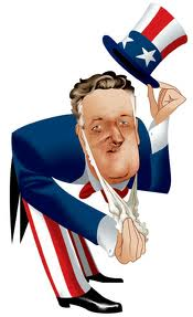 piers morgan uncle sam