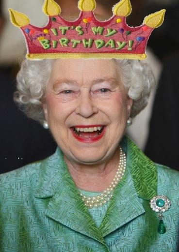 birthday queen1