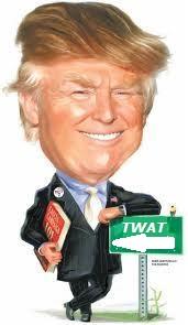 donald-trump