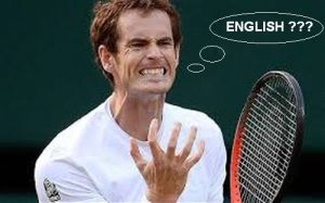 andy murray3