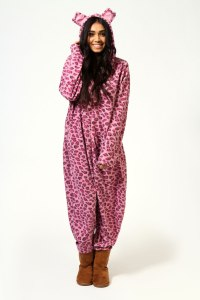 Melanie-Leopard-Print-Supersoft-Onesie