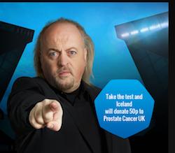 bb prostate cancer250