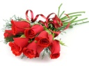 pictures-of-red-roses-only