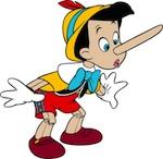Pinocchio_150