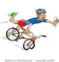 royalty-free-bicycle-clipart-illustration-46425_120