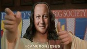 cameron jesus