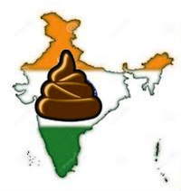 india poo map200