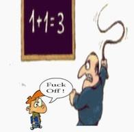 wee-dunc-vs-teacher196