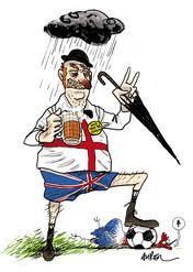 drunk brit1