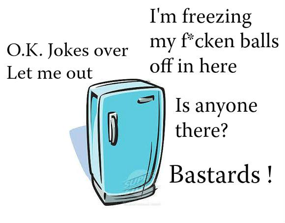 freezer2edited