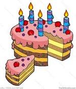 cake slice150