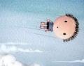 flying through the air200