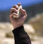 stoning150