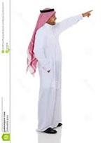 arab ponting150