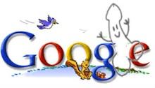 google cockup220