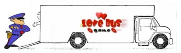 love bus500