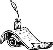 manuscript180
