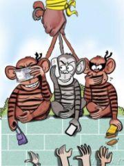 Three-monkeys180